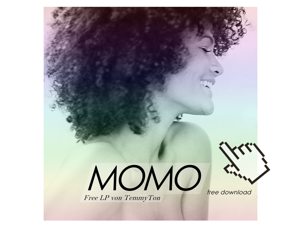 Momo Download